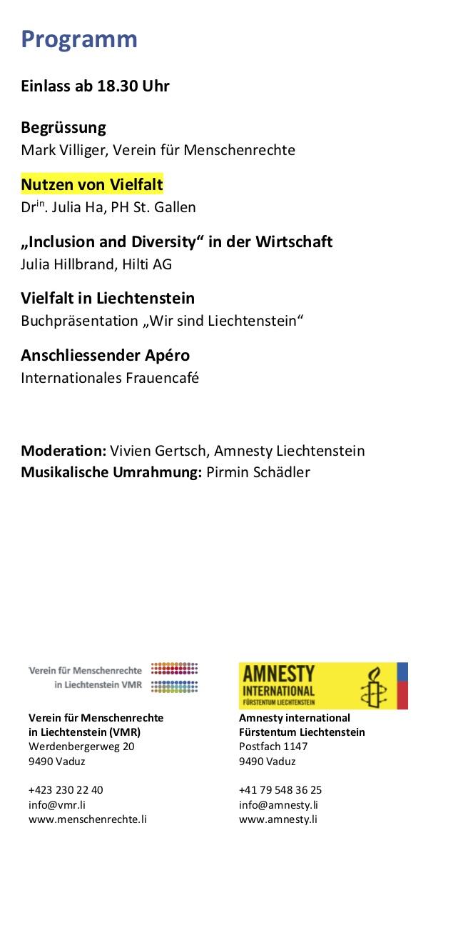Flyer_Menschenrechte2